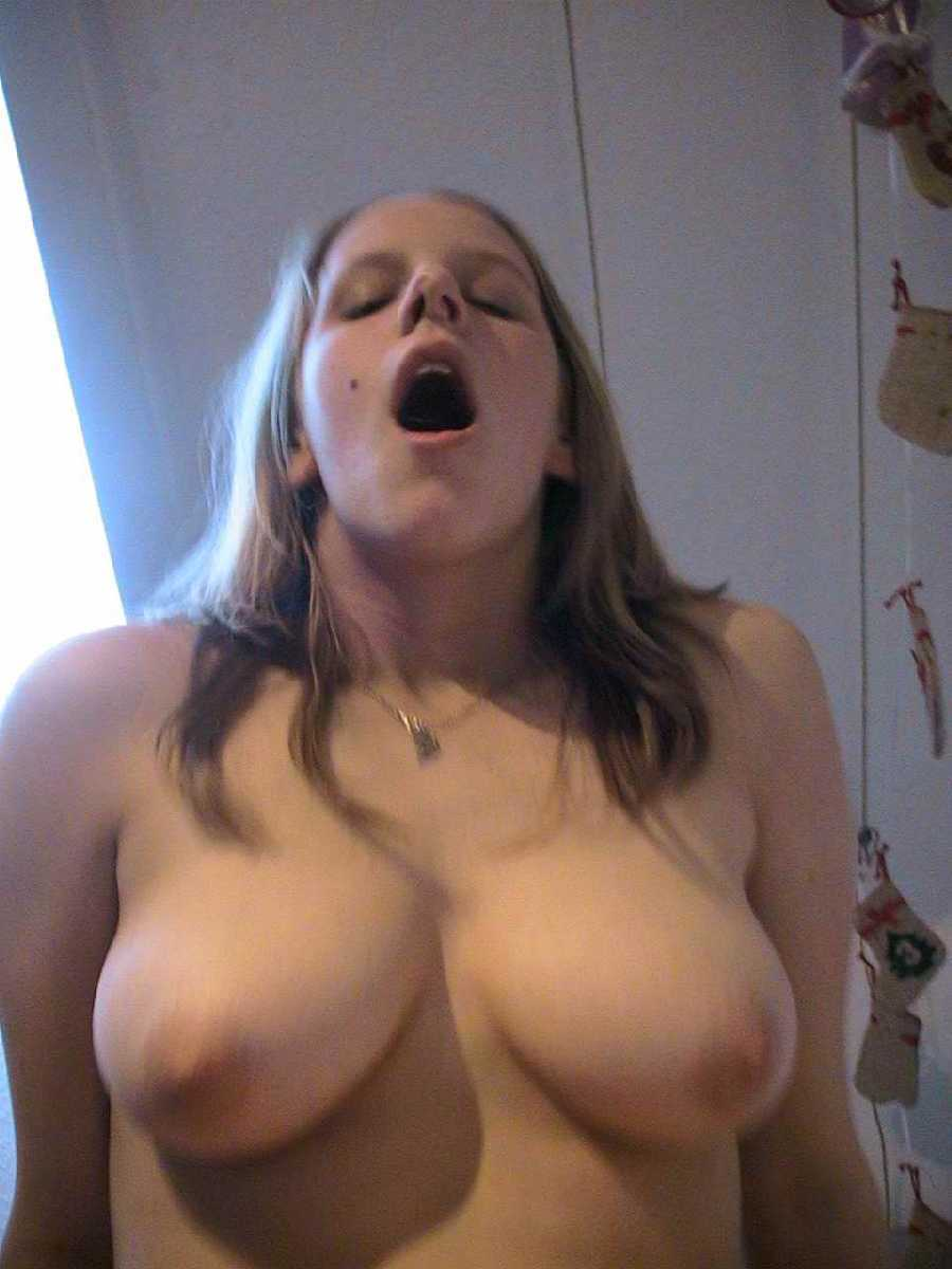 French mature casting