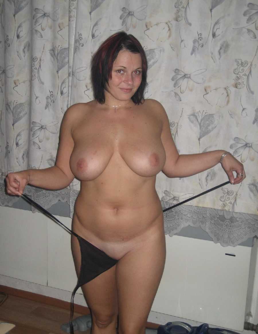 images of college women stripping